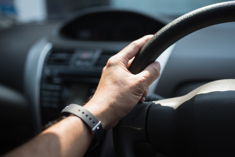 I'm Considered a High Risk Driver - What Can I do to ...